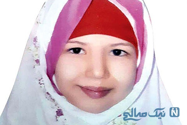 کودک آزاری در مشهد با اعترافات تکان دهنده نامادری به قتل عسل ۱۰ ساله