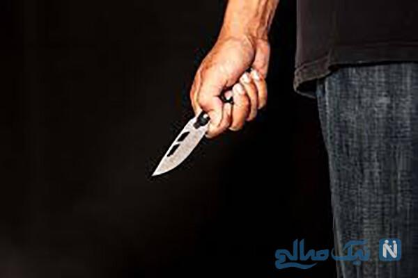 جنایت در غرب تهران با کشف جسد اعضای یک خانواده در برج سپید