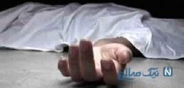 مرگ مرد ایرانی توسط سه مرد خبیث در خانه زن تن فروش در تهران