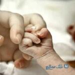 ماجرای مرگ غم انگیز دو نوزاد دختر باران و مریم در ۲ مرکز درمانی تهران
