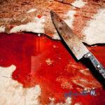 کشتن مرد جوان بعد از سوءظن مرگبار به خاطر غذا پختن