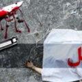ماجرای قتل مرموز دو جوان آبادانی در خانه باغ اجاره ای