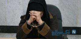 ماجرای مادر کودک آزار اینستاگرامی و اعترافات هولناک او بعد از دستگیری