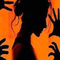 دختر جوان مشهدی قربانی تجاوز گروهی باند شیاطین کثیف در بیابان