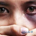 سرنوشت تلخ زن رودباری پس از کتک های شوهر ۸۳ ساله اش