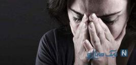 دزدیدن زن متاهل از بیمارستان و ۷ روز زندگی مخفیانه در ویلای شمال