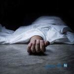 خودکشی عاشقانه دختر خاله و پسر خاله در سد گدار مسجد سلیمان