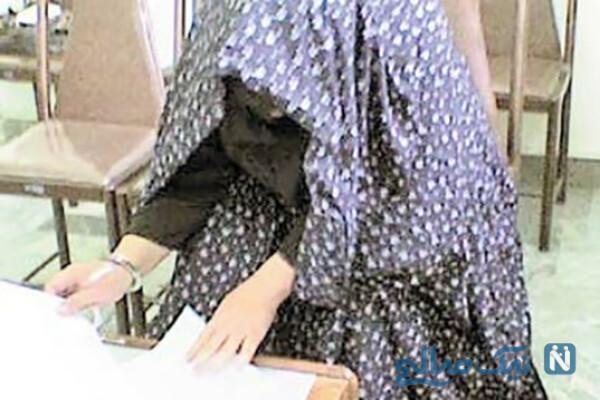 پسر ۵ ساله کرمانشاهی قربانی حسادت شوم نامادری بی رحم