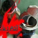 خواستگاری جنجالی مرد عاشق پیشه و اقدام باورنکردنی دختر تهرانی