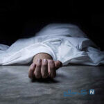 مرگ دانشجوی پزشکی روسیه در درگیری طایفه ای یاسوج