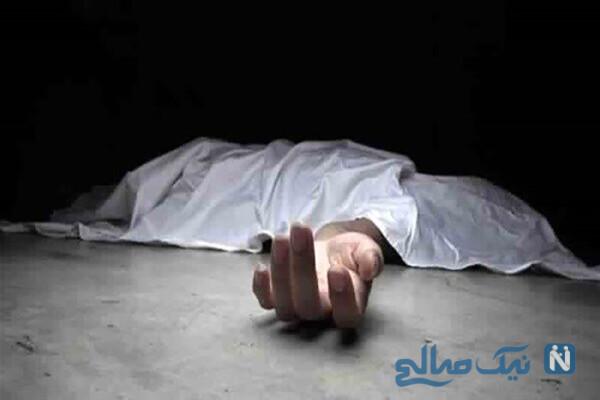 راز مرگ جوان تهرانی در درگیری خونین و گروهی جنوب پایتخت