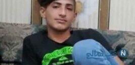 ماجرای مرگ نوجوان ماهشهری هنگام فراری دادن قداره کش سابقه دار