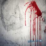جزئیات هولناک قتل کودک ۲ ساله در شهریار توسط مادر عصبانی