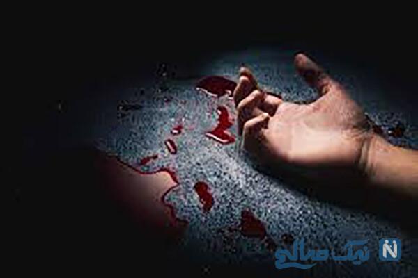 قتل عام هولناک موبد زرتشتی مقیم آمریکا و همراهانش در کرمان
