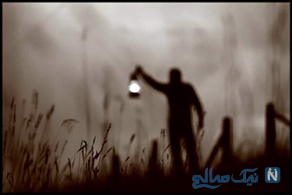 گم شدن مرموز نوعروس نرگس محمدی ۲۰ ساله تهرانی