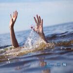 جزئیات خودکشی عاشقانه دختران جوان در دریاچه شورابیل اردبیل