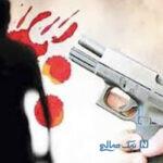 خودکشی داماد جوان پس از قتل دلخراش عروس تهرانی | عکس ۱۶+
