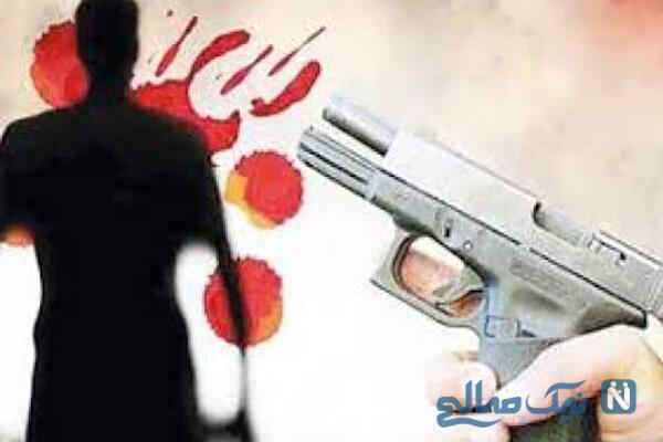 خودکشی داماد جوان پس از قتل دلخراش عروس تهرانی   عکس ۱۶+