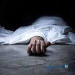 مرگ تلخ پسر نوجوان به خاطر نجات یک سگ در میاندوآب