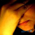 شکنجه های وحشیانه عروس نوجوان مشهدی و داستان تلخ ازدواج او