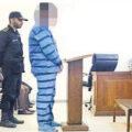 جنایت در جشن عروسی و اعترافات عجیب قاتل ۱۶ ساله تهرانی