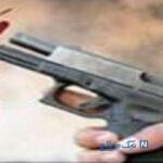 جنایت هتل اسپیناس پالاس و راز دست نوشته در صحنه خودکشی و قتل
