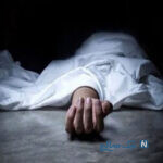 تراژدی تلخ برق گرفتگی مرگبار پسر نوجوان در پارک لاله تهران