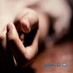 مرگ دختر و پسر عاشق و کشف جسد آن ها بعد از خودکشی +عکس ۱۶+