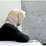 قاتل تهرانی به دست همسرش به طرز دلخراشی کشته شد