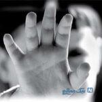 کودکان مشهدی قربانیان آزار جنسی کرکس کوچه های بن بست