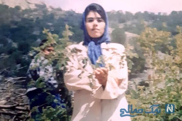 زن یاسوجی و ماجرای قتل دلخراش او توسط همسرش در زمین کشاورزی