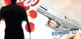 دست نوشته مرموز راز جنایت زن خائن و مرد بنگاهی را در مشهد فاش کرد