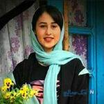 حکم پرونده رومینا اشرفی و اعتراض مادر وی به رأی دادگاه