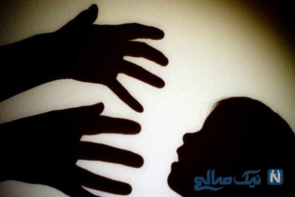 پشت پرده ربوده شدن دو دختر بچه ورامینی توسط مرد پراید سوار