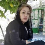 راز دلخراش جسد سوخته سودا حسن زاده آرایشگر مشگین شهری+ عکس ۱۶+
