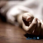 سربریدن فاطمه برحی به خاطر خیانت نکرده و رهایی قاتل از قصاص