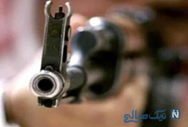 اعترافات کارگردان معروف به قتل مرد همسایه اش در تهران
