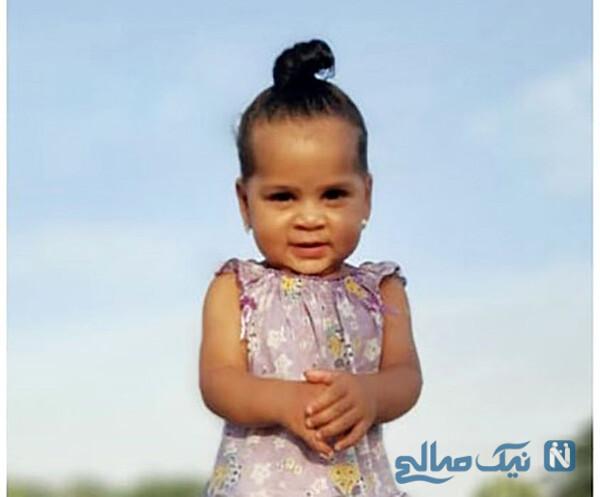 جزئیات تلخ مرگ کودک مینابی در سطل آب کولر 2 روز بعد از تولدش