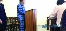 قاتل غزاله در دادگاه و سرنوشت آرمان ۷ سال پس از قتل