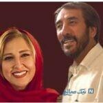 اعترافات کریم آتشی کارگردان سینما و همسر سابق مرجانه گلچین به قتل همسایه