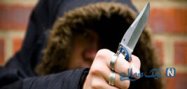 قتل مهدی رحمتی به خاطر میانجیگری در درگیری خونین دو جوان