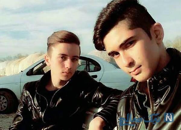 اعدام قاتل دو نوجوان در گنبد کاووس به خاطر اختلاف عشقی