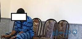 قتل فجیع مرد دو زنه تهرانی توسط ۳ برادر زن مقابل عروس