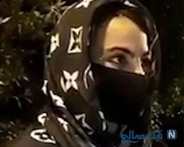 واقعیت ماجرای کتک زدن زن آبادانی و انتشار کلیپ جنجالی