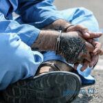 ماجرای درگیری در پاساژ علاءالدین و گرداندن متهمان در محل