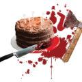 جشن تولد مرگبار با درگیری خونین و قتل در یکی از باغ ویلاهای مشهد