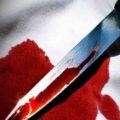 مرگ دلخراش پسر جوان تهرانی در صحنه سرقت موبایل