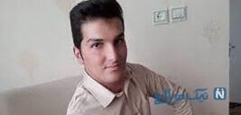 جزئیات گفته نشده درباره مرگ مهرداد سپهری از زبان بازپرس مشهدی