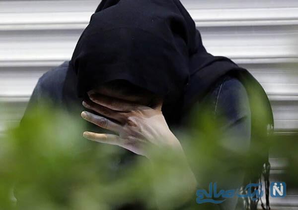 رابطه اینستاگرامی زن خیانتکار تهرانی به جنایت فجیع ختم شد
