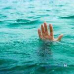 سرنوشت غم انگیز خانواده پناهجوی ایرانی در راه رسیدن به انگلیس